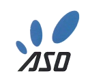 ASO CO., Ltd
